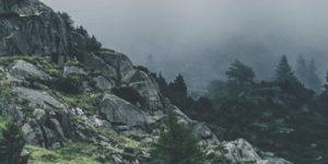 fog-in-mountain.jpg